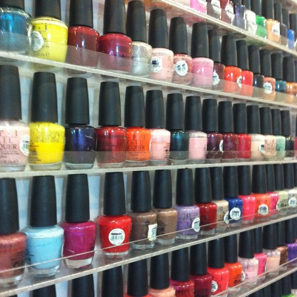 Cindy 39 s nail salon now closed yorkville 1661 1st ave for 24 hour nail salon nyc