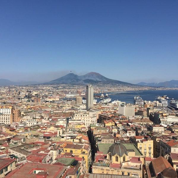 san francesco al monte hotel naples 9 tips from 208 visitors