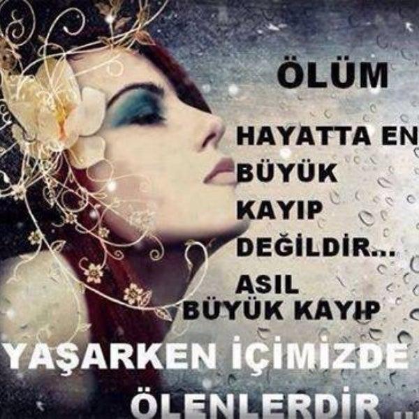 Снимок сделан в Premier Hotel Abri пользователем Tugçem Hali Mobilya P. 12/13/2015