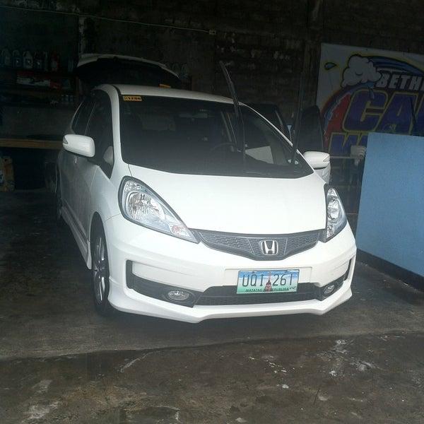 Photos At No 1 Eurocar Inc Automotive Shop In Bagong Pag Asa