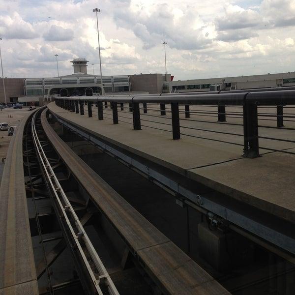 Apartment Rental Search Engines: Car Rentals At Orlando Airport
