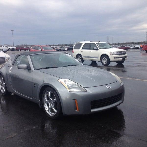 Dallas Buick: Auto Dealership In Southwest Dallas
