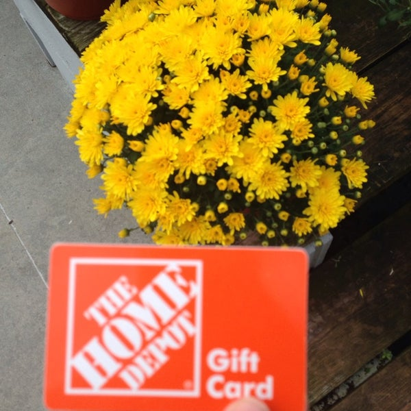 The Home Depot - Hardware Store in Greensboro