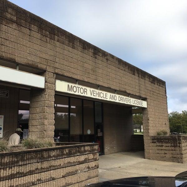 Raytown department of motor vehicle kansas city mo for Dmv department of motor vehicle