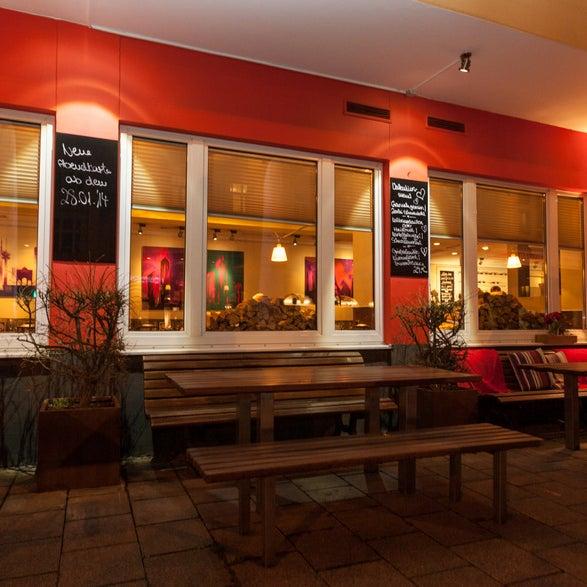 cafe design entspannter atmosphare best pastry shop