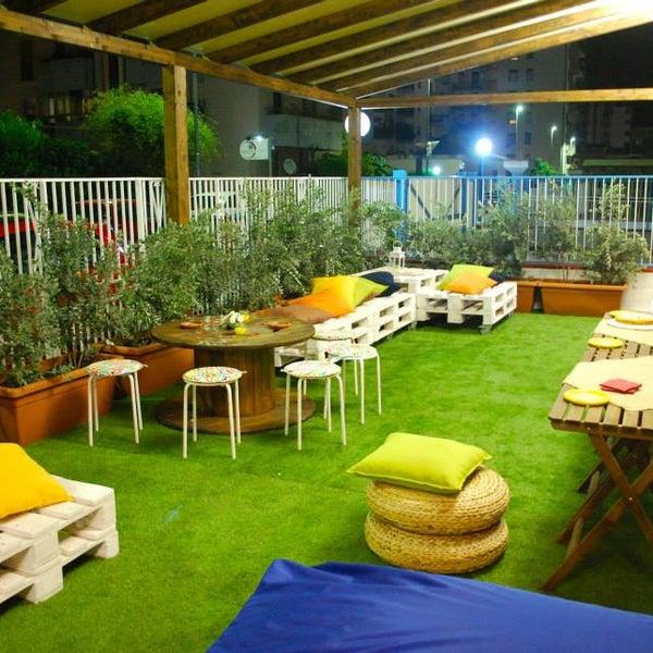 Mastro festa san lorenzo palermo sicilia for Mastro arredamenti palermo