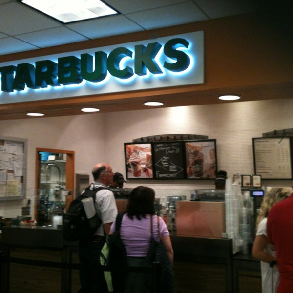 """starbucks metaphors Calling it """"a metaphor for the entire company,"""" starbucks ceo howard schultz said he first dreamed up the idea a decade ago starbucks has spent the last two years turning it into reality."""