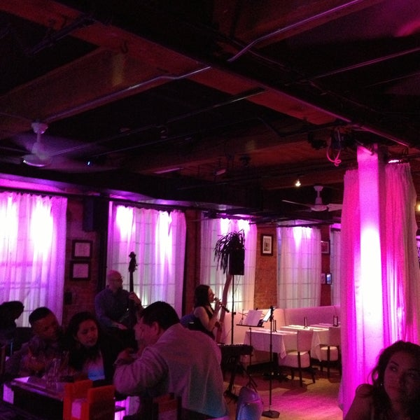 Photo taken at Don Coqui by W. Vincent P. on 5/9/2013