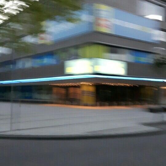 Fotos en BCC - Tienda de electrónica en Amsterdam