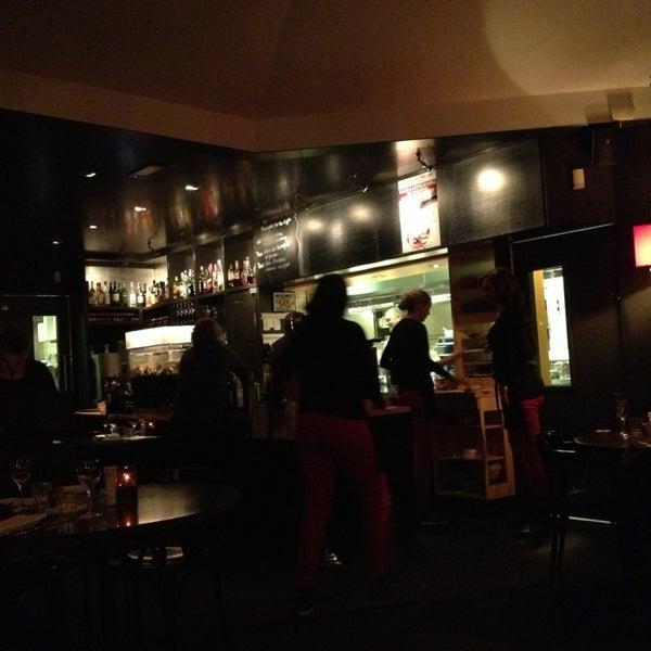 Photos at De Eetkamer - French Restaurant in Goirle