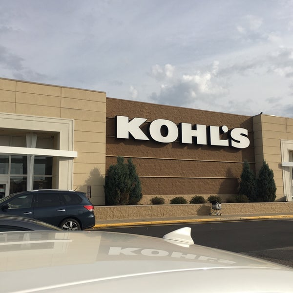 Kohl's is committed to supporting the communities we serve. From our Kohl's Cares merchandise program that supports children's hospitals around the country, to our Kohl's Volunteer Program, Kohl's is supporting the communities where we live and work.
