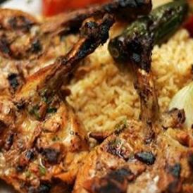 Ali baba mediterranean cuisine maple shade nj for Ali baba mediterranean cuisine