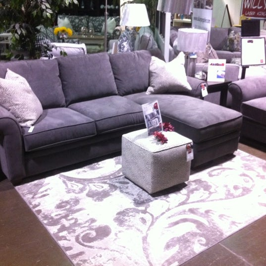 Furniture Factory Outlet Dallas