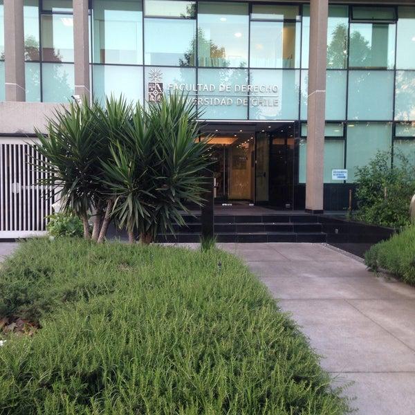 Resultado de imagen para Edificio almanara santiago de chile