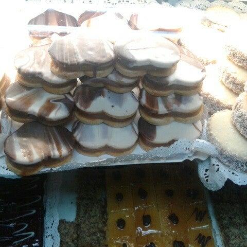 Panaderia la floresta san bernardo 28 tips for Lo espejo 03450 san bernardo