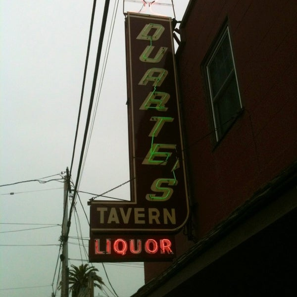 Photo taken at Duarte's Tavern by Hollie W. on 2/5/2013