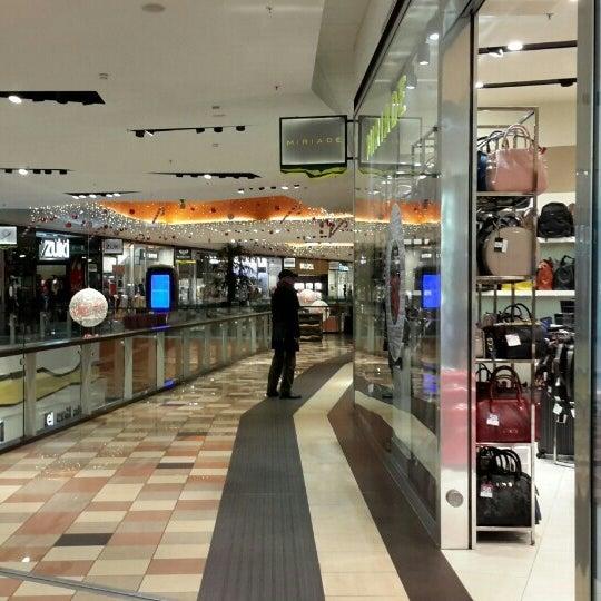 Awesome Le Terrazze Centro Commerciale La Spezia Ideas - Design ...