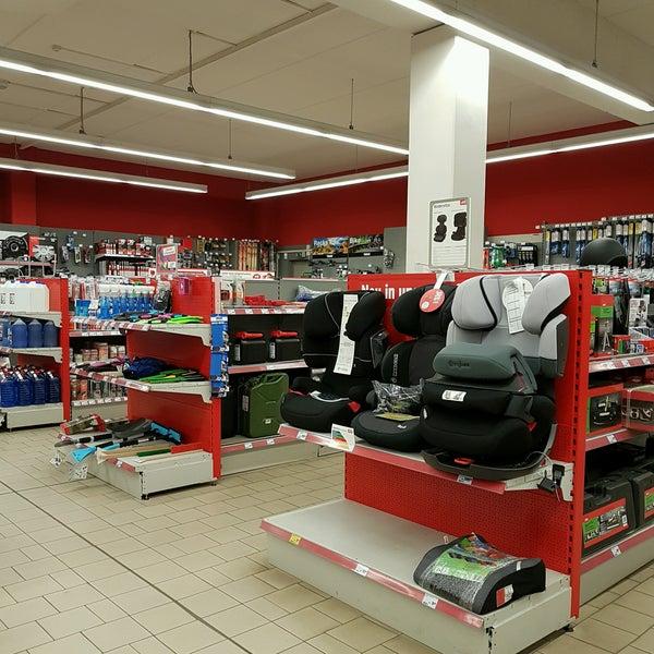 atu automotive shop in beiertheim bulach