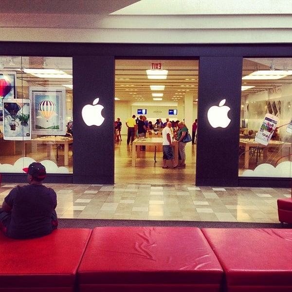 Bb Fashion Store Phoenix Az