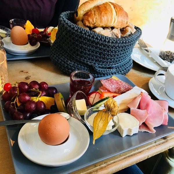 Käsekuchen Cafe Nürnberg