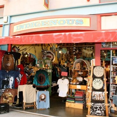 Photos at Native American World - Gift Shop in Venice Beach