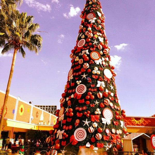 Foto tomada en Plaza del Sol por Gilberto R. el 12/15/2012