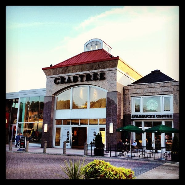 Restaurants Near Glenwood Ave Raleigh Nc