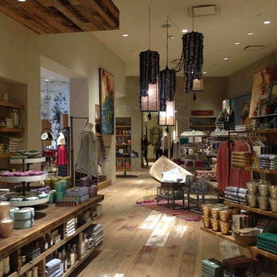 anthropologie warehouse locations anthropologie s in 10048