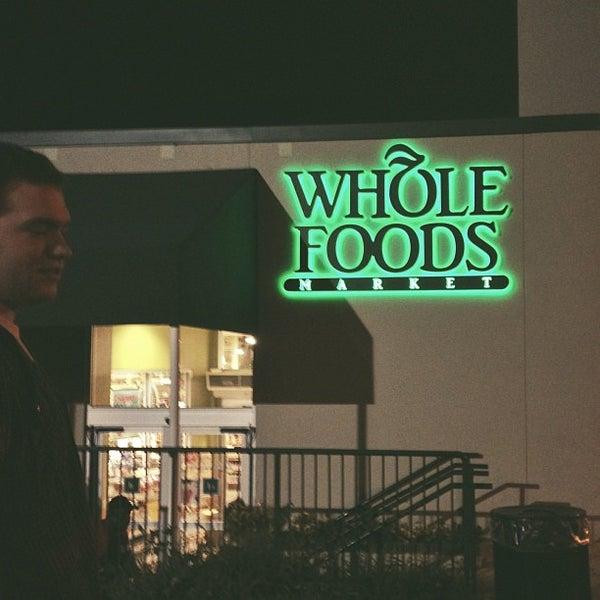 Whole foods market montclair nj malvernweather Choice Image
