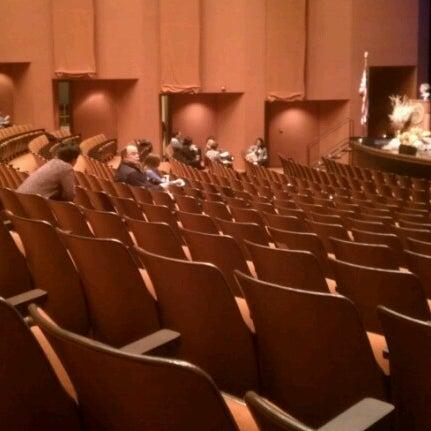 Foto diambil di Bone Student Center oleh scott pada 11/8/2012