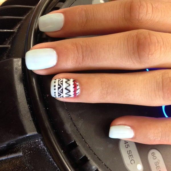 Great Nails - Nail Salon in Tech Ridge Center