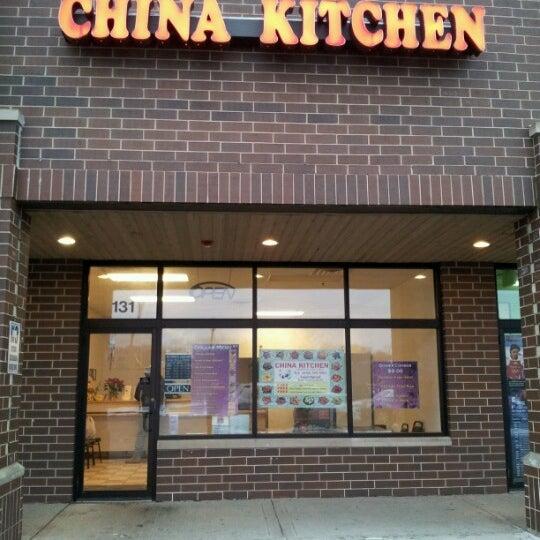 Chinese Kitchen Ogden Naperville Menu - Kitchen Cabinets