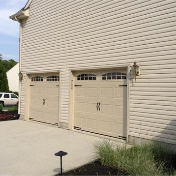 Phillydoors inc somerton philadelphia pa for Garage door repair philadelphia