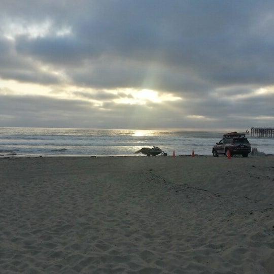 Pacific Beach Ale House: Pacific Beach AleHouse