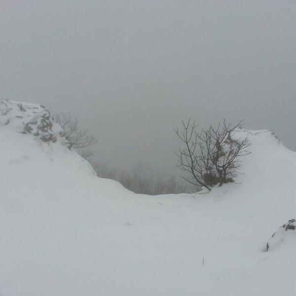 2/23/2013 tarihinde Jozsef O.ziyaretçi tarafından Nagy-Kevély'de çekilen fotoğraf