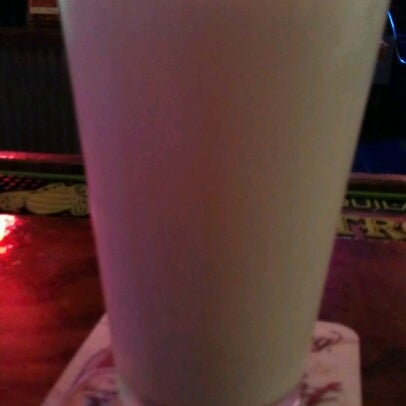 Photo taken at Broadway Brewhouse West by Landon T. on 7/1/2012