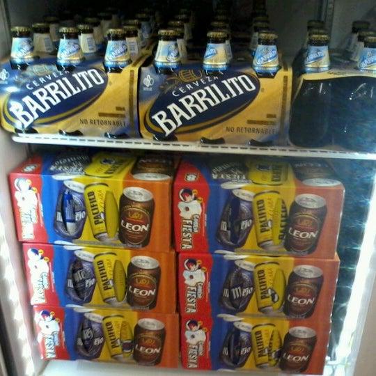 Photo taken at Walmart by Tbc F. on 8/15/2012