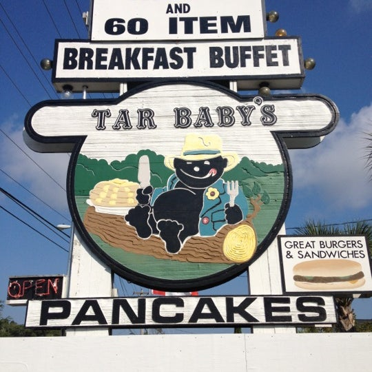 Pancakes North Myrtle Beach