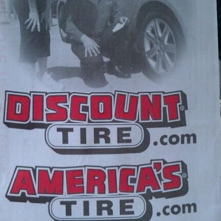 Discount Tire Store 7 Tipsrhfoursquare: Discount Tire Locations Denver At Elf-jo.com