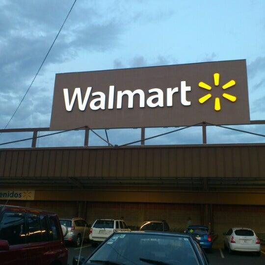 Walmart - 40 tips de 4763 visitantes