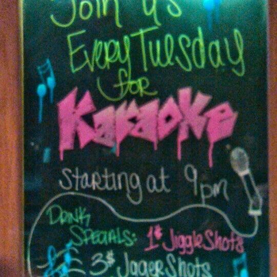"Photo taken at Applebee's by Jimmy ""JJ"" S. on 8/22/2012"