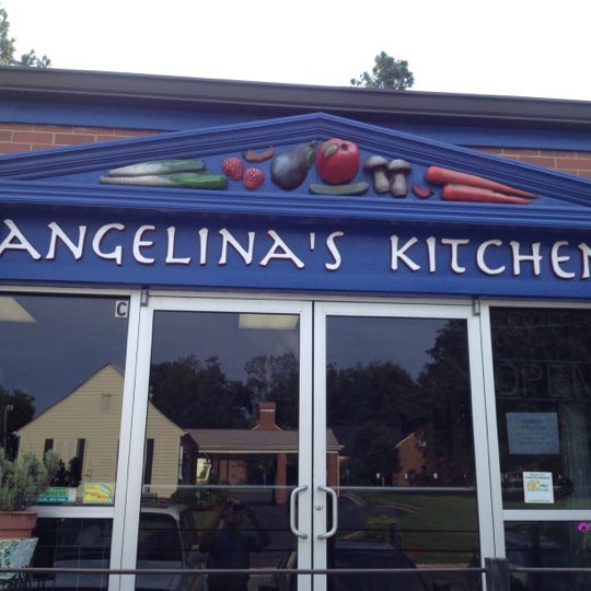 Angelinas Kitchen Pittsboro Nc Kitchen Appliances Tips And Review - Angelinas kitchen staten island