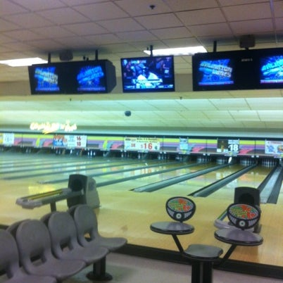 Bowling alley in arlington va - Notebook to pc