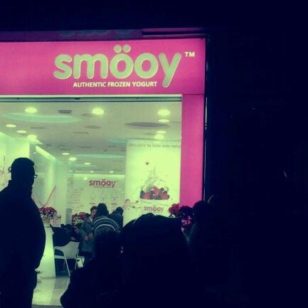 1/1/2012にSergio G.がSmöoyで撮った写真