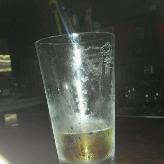 Photo taken at Drinkers West by John L. on 8/1/2012