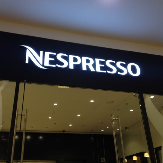 standardization or adaptation of nespresso club The aim of serenoa project is to create a novel open platform for developing context-aware application user interfaces such user interfaces are aware of the changes in the context and can react to them in a continuous way.
