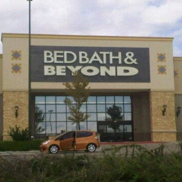 Bed Bath And Beyond Pueblo