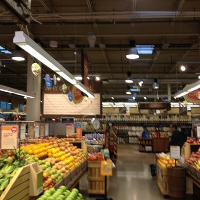 Whole foods market grocery store malvernweather Choice Image