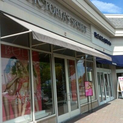 victoria 39 s secret pink ahora cerrado tienda de lencer a