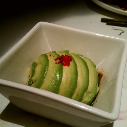 Photo taken at Shogun Legends by Corinne C. on 6/17/2012